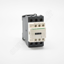 EI41603 - Armoire de comptage TJ 160A polyester avec platine et compteur EDF (prévoir socle)