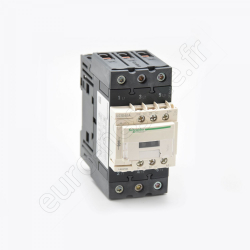 LV431780 - NSX250F MICROLOGIC 2.2 250A 4P4D