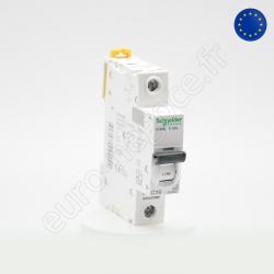 A9F94210 - IC60L DISJ 2P 10A C