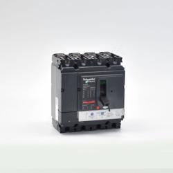 A9MEM3300 - Compteur d'énergie 125A