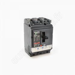 BMXDDI6402K - DIG 64I 24 VDC SINK