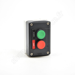 33662 - MX 200/250 VAC/VCC