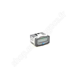 LV429270 - PERCUTEUR DE PRE DECLENCHEMENT NSX100 250