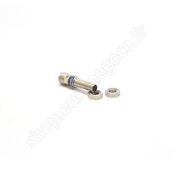 LV432085 - DECL. MICROLOGIC 2.3 400A 4P4D POUR NSX400/630