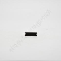 PRA90039 - SERRURE A CLEF 405
