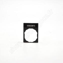 RM17TG20 - REL. PHASE ORDRE ET ABSENCE 208..440VAC