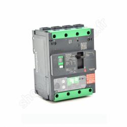 RXM4AB1B7 - RELAIS MINIATURE 4 CO 24V AC