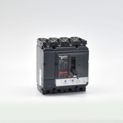 RXM4AB2BD - RELAIS MINIATURE 4 CO AVEC LED 24 V DC
