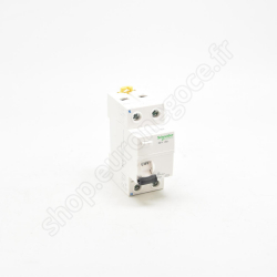 XPSAF5130 - MOD SECU AR URG 3S 24V