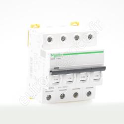A9F77416 - IC60N DISJ 4P 16A C