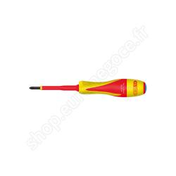 ENFUS-gG10x38-16A - Fusible type gG 10 x 38 mm 16A (sans percuteur)