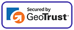 logo_geostrust_secured