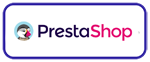 powered_prestashop
